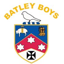 bATLEY bOYS