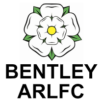 Bentley ARLFC