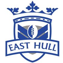 East Hull ARLFC
