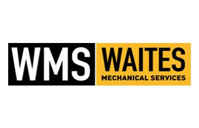 WMS Waites