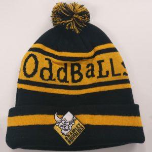 Bramley Buffaloes Oddballs hat