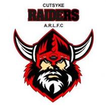 Cutsyke Raiders ARLFC